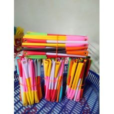 Paper pen with seed inside (pack of 50)